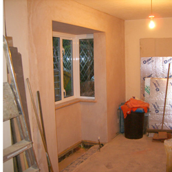 Plastering Plasterer Kings Langley Amersham Rickmansworth